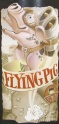 2006 Cayuse - Flying Pig