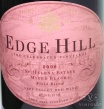 2006 Edge Hill - Mixed Blacks Field Blend