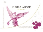 2010 Montes (Icon) - Purple Angel