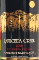 2005 Quilceda Creek - Cabernet Sauvignon Columbia Valley