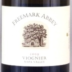 1999 Freemark Abbey - Viognier