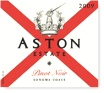 2011 Aston Estate - Pinot Noir