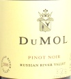 2006 DuMOL - Pinot Noir Russian River Valley