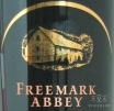 2002 Freemark Abbey - Cabernet Sauvignon Bosche Vineyard