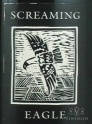 1997 Screaming Eagle - Cabernet Sauvignon