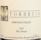 2005 Torbreck - The Struie
